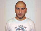 Freelancer Ezequiel M. B.