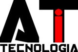 Freelancer ATI T.
