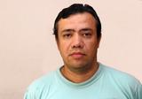 Freelancer Mario A. M.