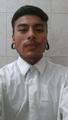 Freelancer Eric Q.
