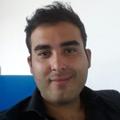Freelancer Giuseppe Lidonnici