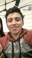 Freelancer Edgar A.