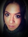 Freelancer Tannia G. N. N.