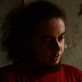 Freelancer Rafa I.