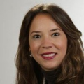 Freelancer Fernanda N. D. A.