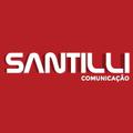 Freelancer Santilli C.