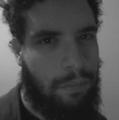 Freelancer Cássio O.