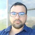 Freelancer Osimar M.