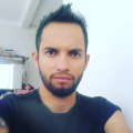 Freelancer Bruno S. S. d. O.