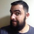 Freelancer Luis Felippe Fernandes