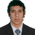 Freelancer Alberto C. Z.