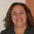 Freelancer Rosângela G.
