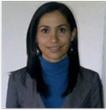 Freelancer Mayra G. B.