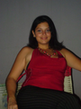Freelancer Andrea O.