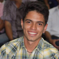 Freelancer Juan L. F.