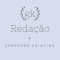 Freelancer Gabriela K.