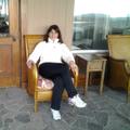 Freelancer Fabiana G.
