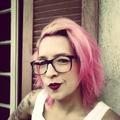 Freelancer Livia B.