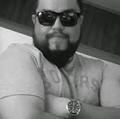 Freelancer Ivan P. R.