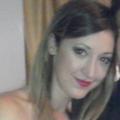 Freelancer Cintia R.