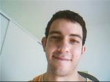 Freelancer Alex L.