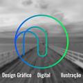 Freelancer Luciano N.