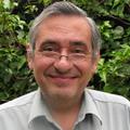 Freelancer Adrian A. B.