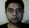 Freelancer José L. P. H.