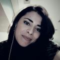 Freelancer Emilia R. F.