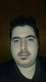 Freelancer José L. R. d. L.