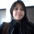 Freelancer Alejandra R. d. l. S.