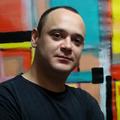 Freelancer Jaime B.