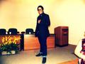 Freelancer Abimael F. d. A.