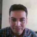 Freelancer Giancarlo P. M. N.