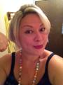 Freelancer Débora E.