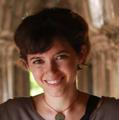 Freelancer Mayra B.