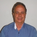 Freelancer Nelson d. S. A.