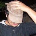 Freelancer Ivan N.