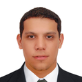 Freelancer Antonio A.
