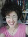 Freelancer Maria P. d. S. S.