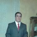 Freelancer Juan J. A. M.