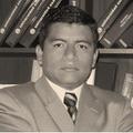 David A. L. G.