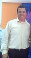 Freelancer Luiz C. B. B.
