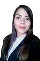 Freelancer Fatima C. D. G. G.
