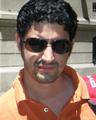 Freelancer David D. R.