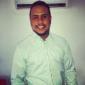 Freelancer Cesar L. P. M.