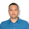 Freelancer Vladimir C.