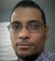 Freelancer Carlos E. T. R.