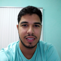 Freelancer José A. F. D.