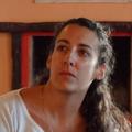 Freelancer Cynthia R.